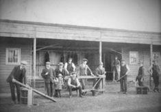 Hatfield Football Club