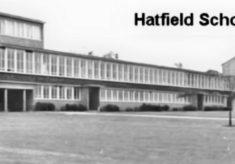 Original school photograph