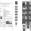 Remembering One Track Mac - Hatfield School Staff Film 1962