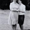 Photos of Hatfield School Pupils 1963 from Julie Bishop