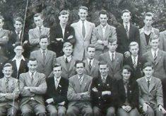 Hatfield Technical College