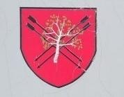 Birchwood Avenue Primary School
