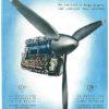 de Havilland & Aerospace Industry