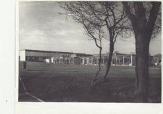 Bishop's Wood School