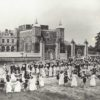 Countess Anne Primary School (1913-62)
