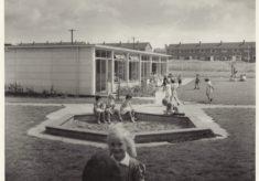 Cranborne School - Salisbury Infants School