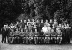 Life after de Havilland