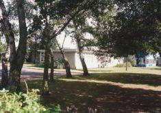 Gascoyne Cecil School