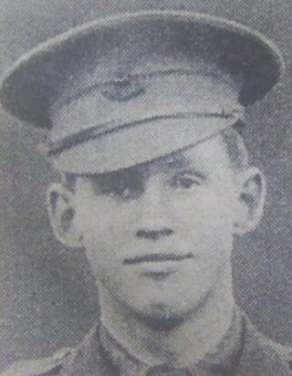 Rupert Edward Gascoyne-Cecil (d.1915)