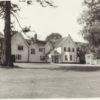 Howe Dell Primary School 1955 -2007/8