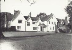 Hatfield Schools