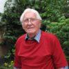 de Havilland memories of Arthur Ball
