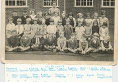 Green Lanes Primary School