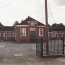Dellfield (Newtown) School