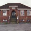 Oaklands College, Newtown Centre, Dellfield Road