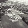 Onslow School (Photos)