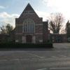 Christchurch United Reform Church