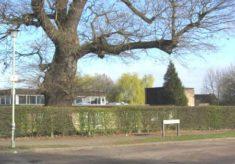 The Ryde School