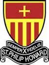 St Philip Howard Catholic Primary School