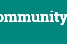 Hatfield Community Free School