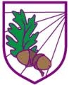 Oak View Primary and Nursery School