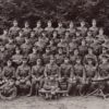 A Letter from the Front 25th July 1916. The Somme