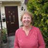 de Havilland memories of Barbara Latham