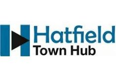 Hatfield Town Community Hub